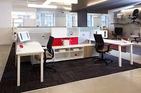 ais matrix workstation ceoffice design