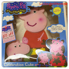 fantastic ideas dairy free birthday cake to buy and charming cakes