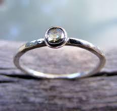 Simple Wedding Rings by Best 25 Simple Diamond Ring Ideas On Pinterest Simple Wedding