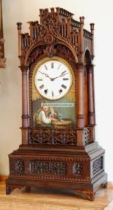 30 best good antique black forest clocks images on pinterest