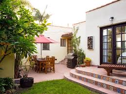 3 Bedroom 2 Bath Bungalow by Charming Spanish Bungalow 3 Bedroom 2 Bath Vrbo