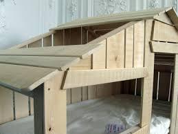 plan maison 騁age 4 chambres plan maison 1 騁age 3 chambres 59 images plan maison plain pied