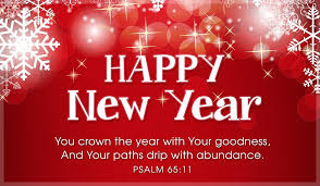 online new years cards new year psalm 65 11 ecard free new year cards online