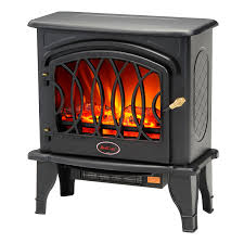 Patio Heaters Walmart by Amazon Com Redcore S2 Ir Stove Heater Home U0026 Kitchen