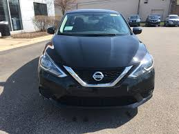 lexus vehicle payoff new cars 2017 nissan sentra s nissan of canton canton mi