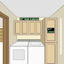 articles with design laundry room cabinets tag design a laundry