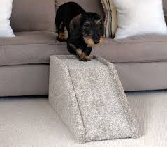 dog steps for beds uk curtains and drapes ideas