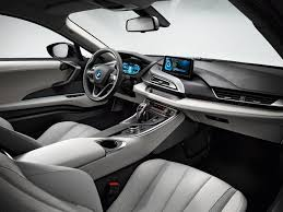 Bmw I8 2016 Black - index of wp content uploads photo gallery gallery bmw i8