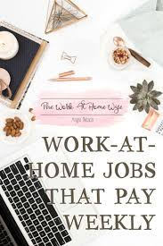 Jobs Search by 1811 Best Work From Home Ideas Images On Pinterest Extra Money