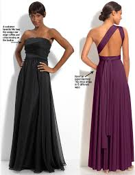 nordstrom bridesmaid trending lovely bridesmaid dresses wedding weddings and