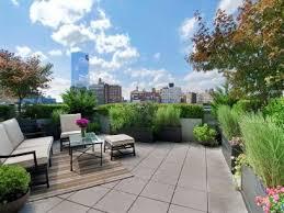 garden design garden design with nyc terrace deck roof garden