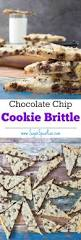 773 best images about yummy snacks on pinterest chocolate