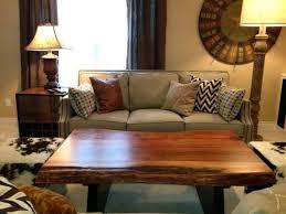 living room furniture houston tx aesthetic living room furniture houston tx using rustic wood top