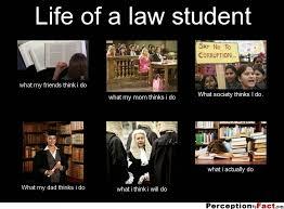 Law School Memes - is law school life scary ipleaders