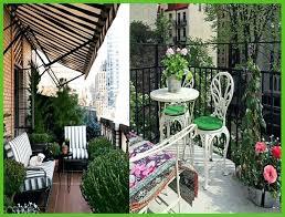 apartment balcony garden ideas top balcony garden design ideas apartment patio garden ideas