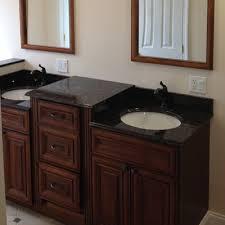 Kitchen Cabinets Harrisburg Pa Kitchen Cabinets Custom Cabinets Kitchens Baths U0026 More