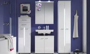 möbel für badezimmer badezimmermöbel kaufen badmöbel günstig bei höffner