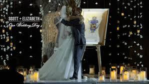 wedding videographer elizabeth s barr mansion wedding wedding videographer