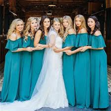 bridesmaid dresses online half shoulder bridesmaid dresses online half shoulder bridesmaid