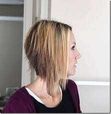 headband waves headband curls tutorial one momma