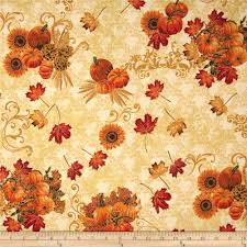 from hoffman california international fabrics this cotton print