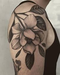 79 best tattoo images on pinterest flowers tattoo and dreams