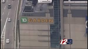 td garden floor plan td garden in boston to get 70m makeover wpri 12 eyewitness news