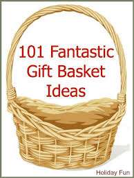 basket gift ideas 101 fantastic gift basket ideas kindle edition by