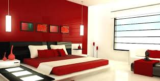 red and white bedrooms red and black bedroom designs black red bedroom decor bedroom