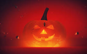 free haloween images 21 free halloween wallpapers jpg ai illustrator download