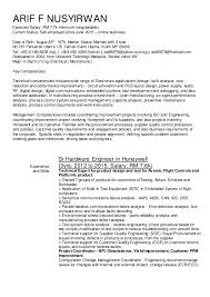pcb layout design engineer salary cv arif nusyirwan 20150823