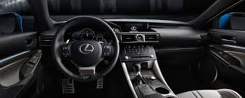 which lexus models have front wheel drive lexus rc f sports coupé lexus uk