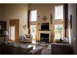 home interiors buford ga 100 home interiors buford ga interior decorators