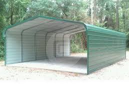Car Port Roof Regular Roof Carports Regular Style Metal Carports For Sale