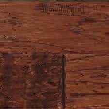 decor of engineered flooring brands best engineered wood flooring
