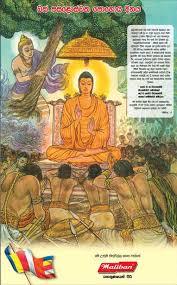 raja dhavamoney