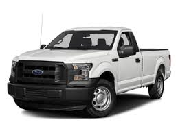 ford f150 best year ford f 150 f 150 history f 150s and used f 150 values