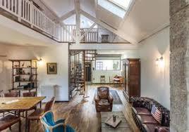home room interior design interior design ideas for planner 5d
