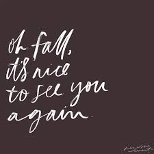 thanksgiving quotes pinterest pin by e l s i e on comments talk to me pinterest
