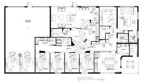 Floor Plans For 2000 Sq Ft House 2000 Sq Ft House Plans