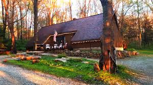 claycomb chalets seven springs chalet cabin rentals in pennsylvania