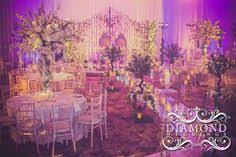 Wedding Backdrop Hire Birmingham Cultural Feel And Family Dreamy Weddingscapes Pinterest