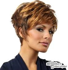 short haircuts for very curly hair cute hairstyles for very short curly hair