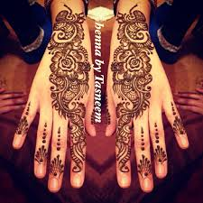 60 best henna tattoos images on pinterest mandalas easy