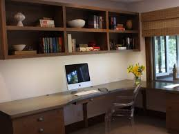 Interior Design Work From Home Office 9 Office Space Design Ideas Work From Home Office Ideas