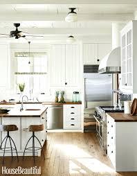 kitchen cabinets handles or knobs kitchen cupboards kitchen cupboards handles knobs kitchen cabinets