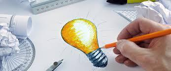 professional graphic design designing a logo why you need a professional graphic designer