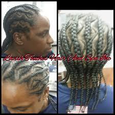 zigzag braids exotic braid styles design braids for men men