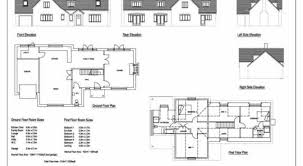 Home Design Carolinian I Bungalow by 8 Bungalow Floor Plans With Dimensions Home Design Carolinian I