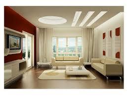 flat decoration living room small apartment decoration living room design ideas